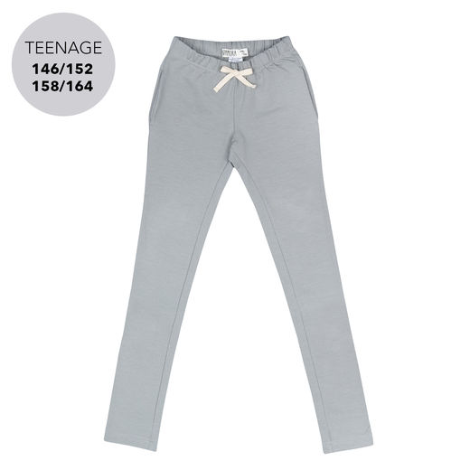 Sweatpants Teens